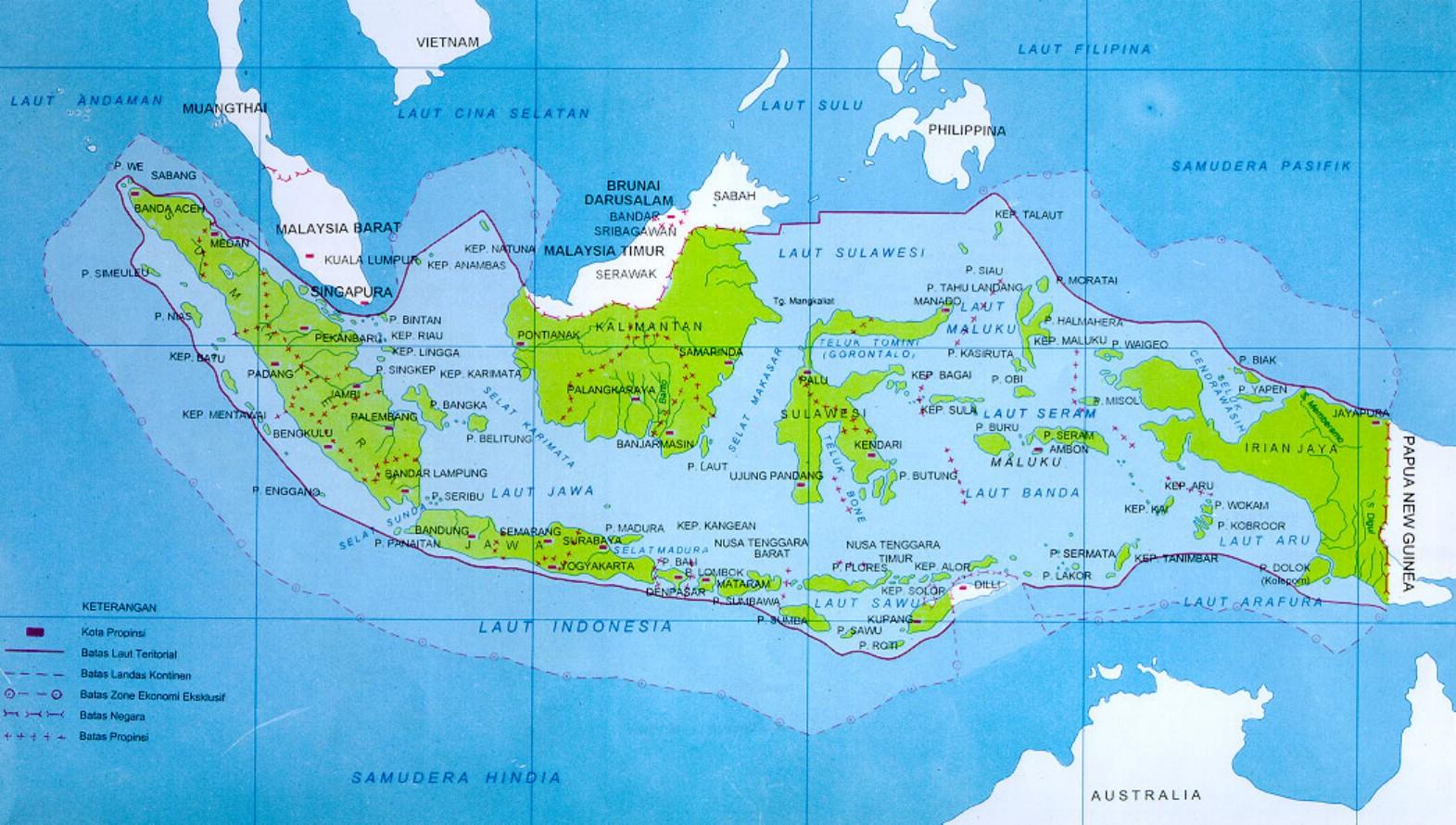 ... PETA-INDONESIA.jpg ...