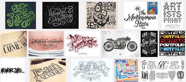 96 Foto Desain Kaos Kata Kata Gratis Terbaik Untuk Di Contoh